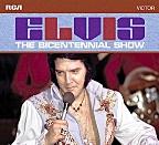 Elvis new Sony FTD CD Releases in 2019 - Elvis Information