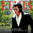Elvis new CD Releases in 2019 - Elvis Information Network