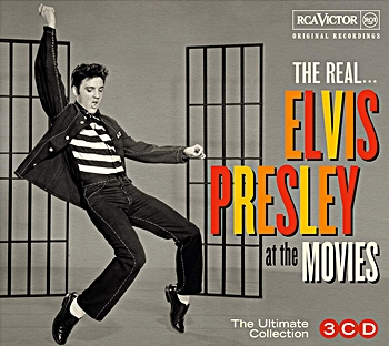The Elvis Information Network home to the best news ...