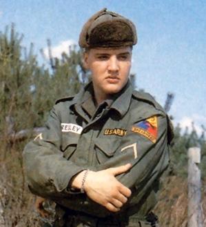 Best Elvis Impersonator Ever The Elvis Information ...