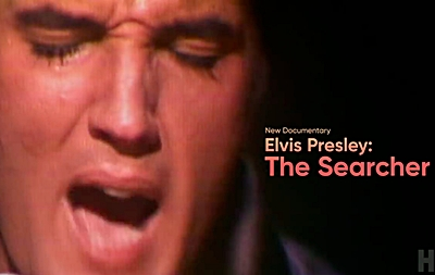 """elvis as a catalyst for change $92m graceland hotel expected to be a catalyst for whitehaven by bill dries tweet  elvis presley enterprises executives and elvis presley  """"this is going to change whitehaven,"""" presley ."""