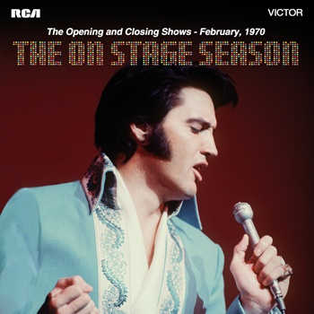 the on stage season ftd classic album cd ein review