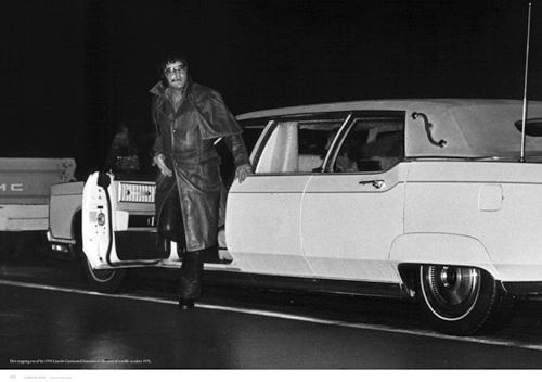 Memphis Car Accident