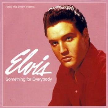 Elvis Presley - Elvis Presley: The Complete Elvis …