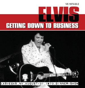 welcome to the elvis information network for the best news