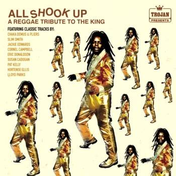 traduction im all shook up Lyrics for all shook up by avila a well, i bless my soul, what's wrong with me i'm itching like a man on a fuzzy tree my f.