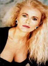 Celeste Yarnall Nude Photos 73